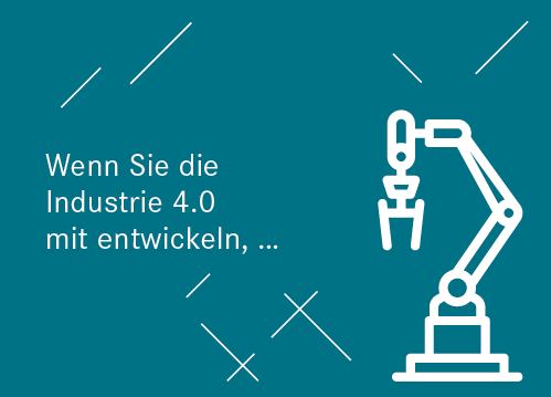 CdV_Postkarte_Industrie40