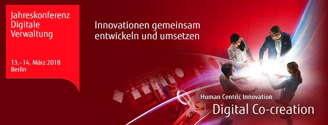Fujitsu_Jahreskonferenz_Banner_allg_669x255px